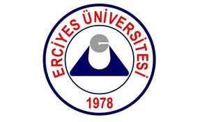 LOGO erciyes UniVERSITY